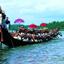 kerala tour operators in erode