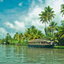 kerala tour operators in kolkata
