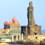kerala tour operators in lucknow
