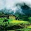 munnar and houseboat packages