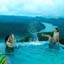munnar honeymoon packages